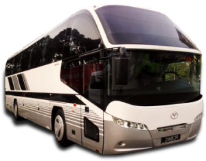bus-charter-service-Singapore
