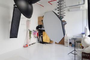 photo-studio-rental-singapore