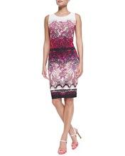 clothing wholesale+chinese wholesale women.jpg_220x220
