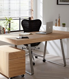 home office items. Home Office Items. Beautiful Homeofficess17b1260617 Inside Items